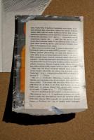 http://www.millatoukkari.com/files/gimgs/th-44_IMG_5482_muok_hp_p_sh_p.jpg