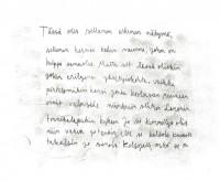 http://www.millatoukkari.com/files/gimgs/th-44____2_arkinen_näkymä_muok_p_p.jpg