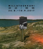 http://www.millatoukkari.com/files/gimgs/th-47_juliste_huuto_toukkari_v2_rgb_p.jpg